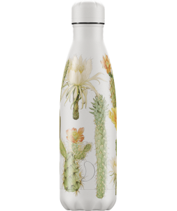 BOTELLA CHILLY´S BOTÁNICA 500ML BOTELLAS CHILLY´S 31,00€