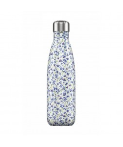 BOTELLA CHILLY´S FLORAL 500ML BOTELLAS CHILLY´S 31,00€