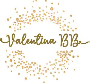 Valentina BB